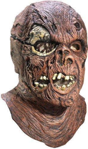 Jason (Jason Mask)