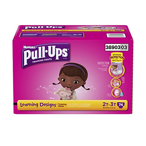 pull-ups-training-pants-with-learning-designs-for-girls-2t-3t-74-count-packaging-may-vary