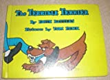 img - for Terrible Terrier by Battles Edith (1972-12-01) Hardcover book / textbook / text book