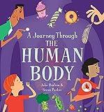 Steve Parker A Journey Through the Human Body