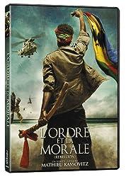 L'Ordre et la morale (Rebellion)