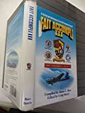 Fait Accompli III: A Historical Anthology of the 457th Bomb Group (H)- The Fireball Outfit