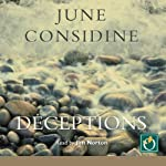 Deceptions | June Considine