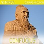 Confucius: Culture & Religion | [iMinds]