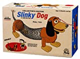 Toy Story 3 Slinky Dog スリンキードッグ collectors EDITION