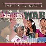 Mare's War | Tanita S. Davis