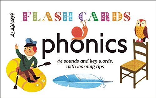 phonics-flash-cards-44-sounds-and-key-words-with-learning-tips
