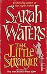 The Little Stranger (English Edition)