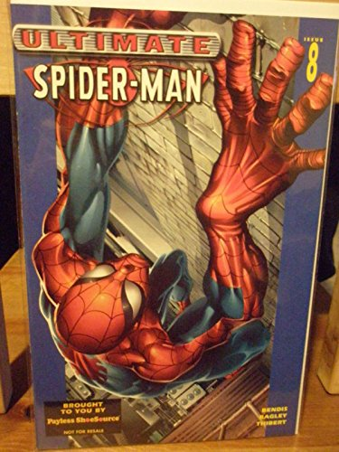 marvel-comics-ultimate-spider-man-8-payless-shoe-source-exclusive-store-variant