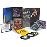 American Bandstand 50th Anniversary Time Life 12CD/1DVD Box set
