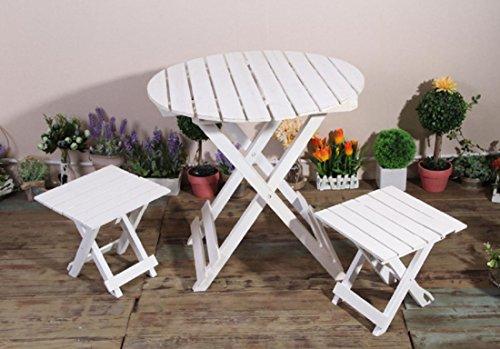 new-day-paese-retro-sedie-pieghevoli-vecchi-e-tavoli-al-coperto-fioriere-sedia-da-giardino-verde-fio
