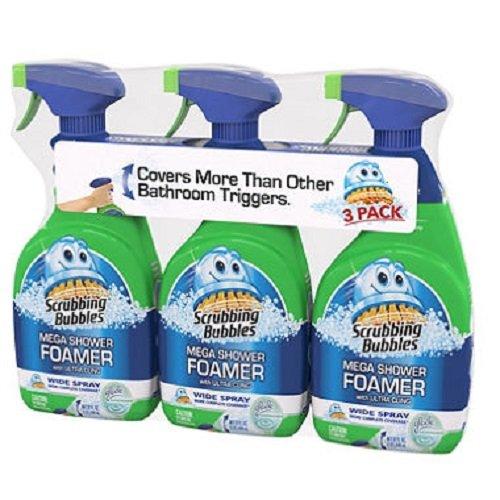 scrubbing-bubbles-shower-cleaner-mega-foamer-3-pack-32-ounce-3-pack-trigger