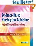 Evidence-Based Nursing Care Guideline...