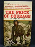 img - for The Price of Courage book / textbook / text book