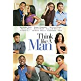 51hBd1iKuNL. SL160 SS160  Think Like a Man (Amazon Instant Video)
