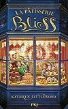 """Afficher """"La Pâtisserie Bliss n° 1"""""""