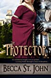 img - for The Protector book / textbook / text book