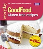 Sarah Cook Good Food: Gluten-free recipes (Good Food 101)