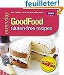 Good Food: Gluten-free recipes