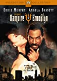 Vampire In Brooklyn (1995)