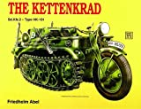 img - for The Kettenkrad: (Schiffer military history) book / textbook / text book