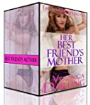 Her Best Friend's Mother: 5 Stories -...