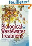 Biological Wastewater Treatment: Prin...