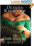 The Dark Enquiry (A Lady Julia Mystery Book 5)