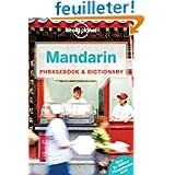 Mandarin phrasebook 8