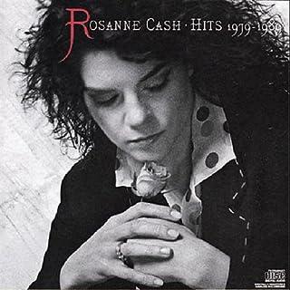 Hits 1979