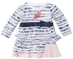 Chipie Batna Baby Girl's Dress by Chipie