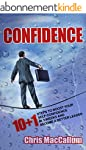 CONFIDENCE: 10+1 Steps to boost your...