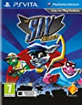 Sly Trilogy