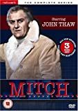 Mitch - Series 1 - Complete [DVD]