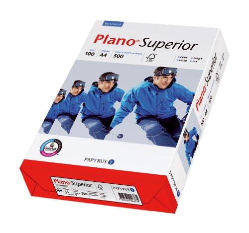 papyrus-88085901-multifunktionspapier-planosuperior-100-g-m-a4-500-blatt-weiss