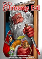 Christmas Evil - Original Director's Cut