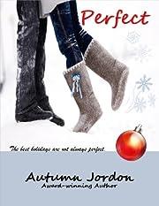 PERFECT ( A Christmas Romance)