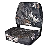 Wise Hunting/Fishing Fold-Down Seat