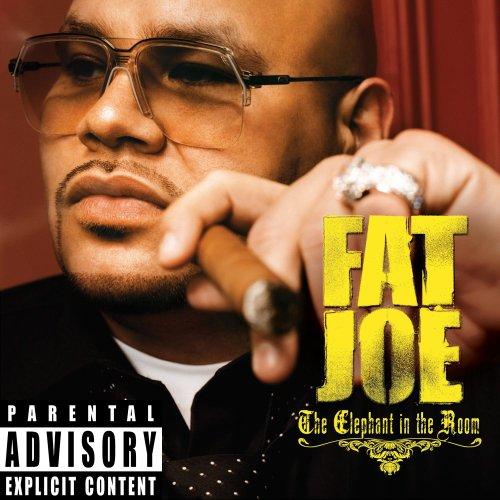 Fat Joe - Elephant in The Room - Zortam Music