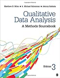img - for Qualitative Data Analysis: A Methods Sourcebook book / textbook / text book