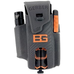 Bear Grylls Multi-Tool Survival Paket