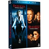 Damages - Saisons 1 et 2par Glenn Close