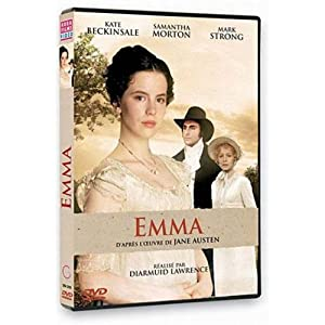 Jane Austen : les DVD disponibles 51hBo-Ca8bL._SL500_AA300_