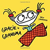 Gracie & Grandma