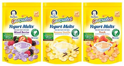 gerber-graduates-yogurt-melts-snack-variety-pack-1-ounce-pack-of-7