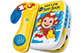 VTech Splash and Sing Bath Book.