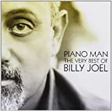 Piano Man: the Very Best of Bi