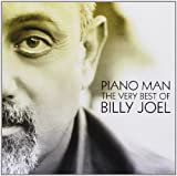 Piano Man: The Very Best of Billy Joel Billy Joel