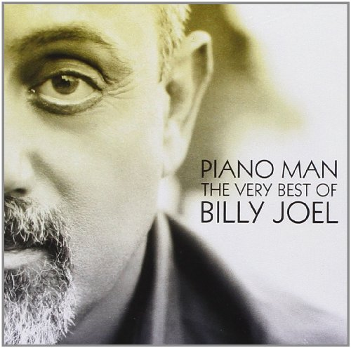 Billy Joel - Piano Man : The Very Best Of Billy Joel - Zortam Music