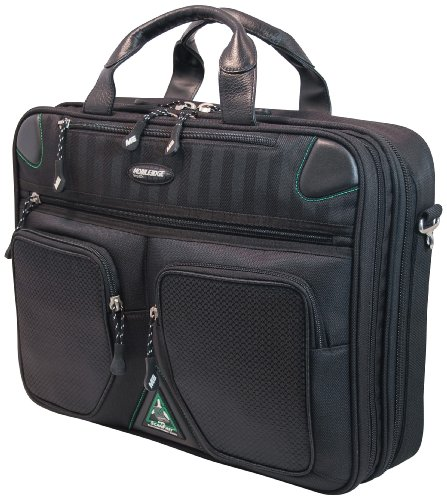 mobile-edge-mens-scanfast-checkpoint-and-eco-friendly-briefcase-16-inch-pc-17-inch-macbook